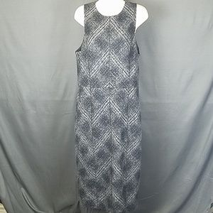 3 for $10- Banana republic dress size 14